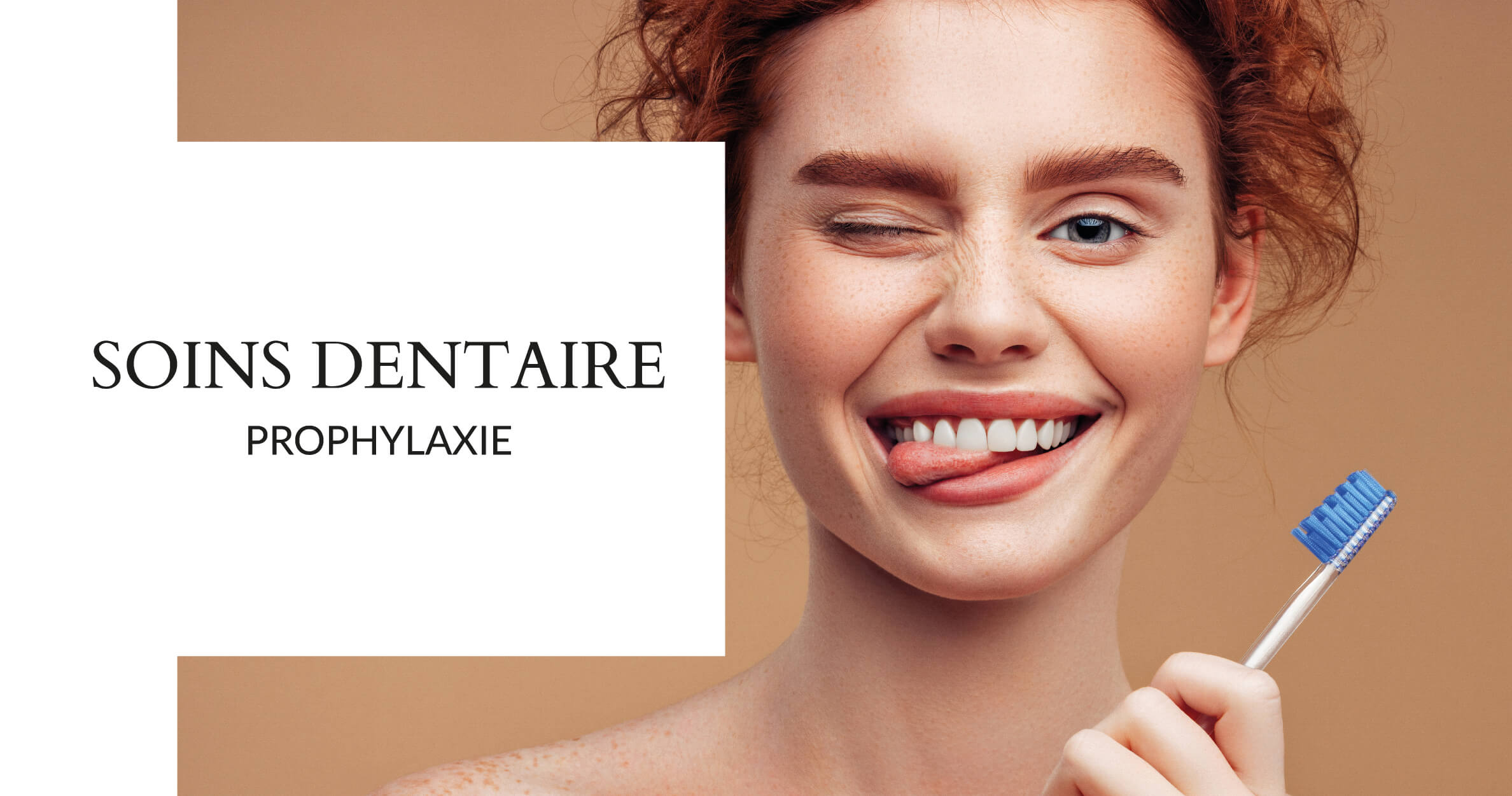 Prophylaxie - Cabinet dentaire du Dr Ludovic Ache Paris 16